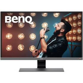 BenQ EW3270U (9H.LGVLA.TSE)