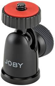 JOBY BallHead 1K (E61PJB01512) čierny