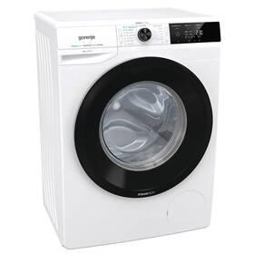 Gorenje Essential WEI84SDS SteamTech biela