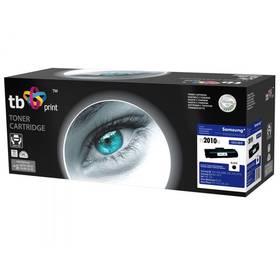 TB Samsung ML-2010D3 - kompatibilní (TS-2010N) černý