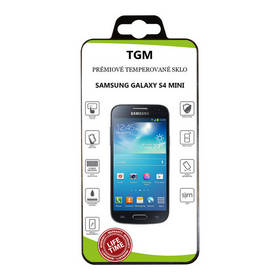 TGM pro Samsung Galaxy S4 mini (i9195) (TGM-SAMI9195)