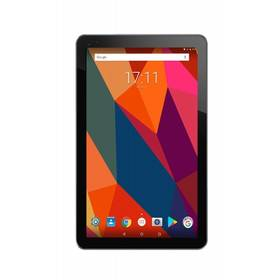Umax VisionBook 10Q Plus (UMM200V1M) černý/šedý