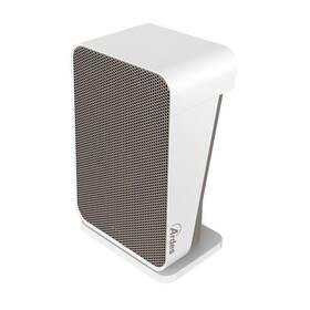 Ardes 4F06T bílý (Zboží vrácené ve 14 denní lhůtě, servisované 8800828358)