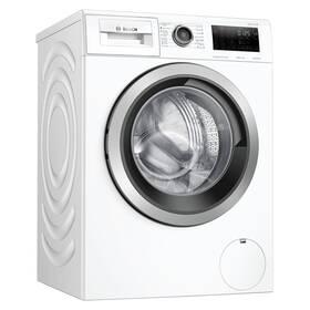 Bosch Serie | 6 WAU28R60BY biela