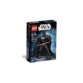 Lego® Star Wars 75111 Darth Vader™