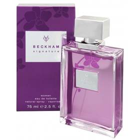 David Beckham Signature 75ml