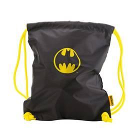 Baagl Batman Original