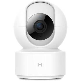 IMILAB Home Security 016 Basic (CMSXJ16A) bílá