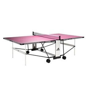 Adidas AGF-10214 To Candy NEW - STYLE series - pink top růžový + Obal na stůl Giant Dragon modrý v hodnotě 490 Kč jako dárek + Doprava zdarma