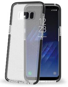 Celly Hexagon pro Samsung Galaxy S8 (HEXAGON690BK) černý