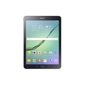 Samsung Galaxy Tab S2 VE 9.7 LTE 32 GB (SM-819) (SM-T819NZKEXEZ) černý SIM s kreditem T-Mobile 200Kč Twist Online Internet (zdarma)Software F-Secure SAFE, 3 zařízení / 6 měsíců (zdarma)