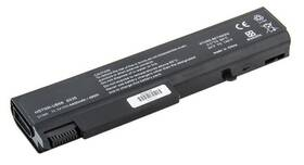 Avacom pro HP Business 6530b/6730b Li-Ion 10,8V 4400mAh (NOHP-6530-N22)
