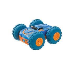 Alltoys Hot Wheels 1:24