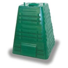 JRK 700 PROFI zelený/plast