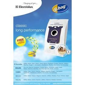 Electrolux E201B (poškozený obal 3200706321)