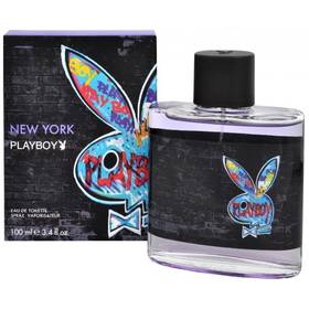 Playboy New York 100ml
