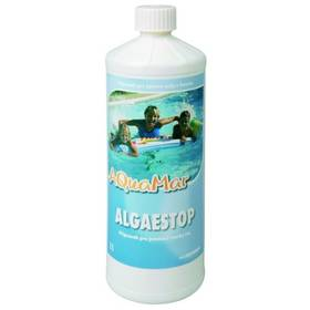 Marimex AQuaMar Algestop 1,0 l