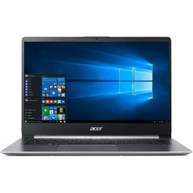Acer Swift 1 (SF114-32-P5LQ) (NX.GXUEC.003) strieborný
