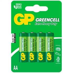 GP GP 15G (GP 15G)