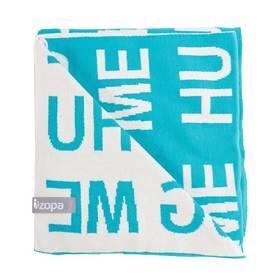 Zopa Hug Me Mint + Doprava zdarma