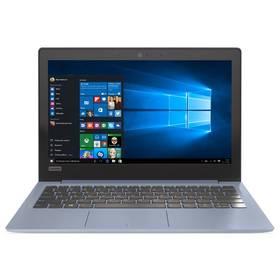 Lenovo IdeaPad 120S-11IAP (81A400G9CK) modrý Software F-Secure SAFE, 3 zařízení / 6 měsíců (zdarma)
