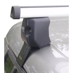 Diheng Škoda Fabia II (08-) aluminiový uzamykatelný + Doprava zdarma