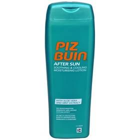 Piz Buin Mléko po opalování (After Sun Soothing & Cooling Moisturising Lotion) 200 ml