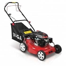 VeGA 465