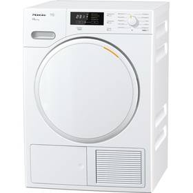 Miele TMB140 WP Eco bílá + Doprava zdarma