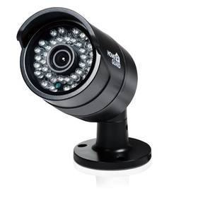 iGET HOMEGUARD HGPRO728 - barevná venkovní HD 720p CCTV , IP66 (HGPRO728)
