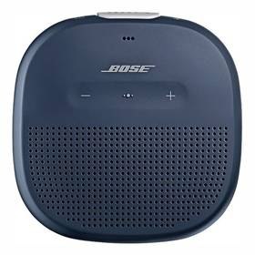 Přenosný reproduktor Bose SoundLink® Micro modrý