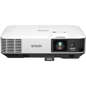 Epson EB-2155W (V11H818040) bílý + Doprava zdarma