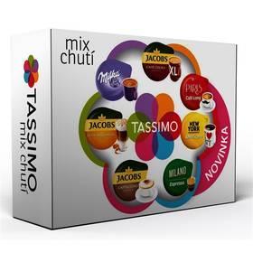 Tassimo Variační box