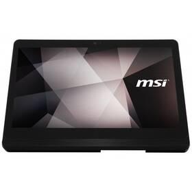 MSI Pro 16 Flex 8GL-024XEU (Pro 16 Flex 8GL-024XEU)