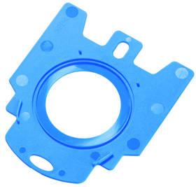 Sáčky pre vysávače ETA UNIBAG adaptér č. 2 9900 87030 modrý