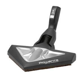 Rowenta ZR901801 černá