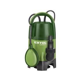EXTOL CRAFT 414141 zelené + Doprava zdarma