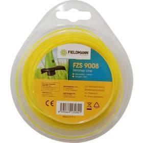 Príslušenstvo k vyžínačom Fieldmann struna FZS 9008