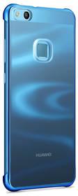 Huawei pro P10 Lite (51991948) modrý