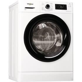 Whirlpool FreshCare+ FWSG71283BV CS biela farba
