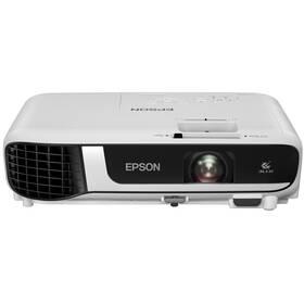 Epson EB-W51 (V11H977040)