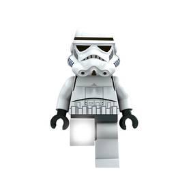 LEGO® LED Lite STAR WARS™ Stormtrooper