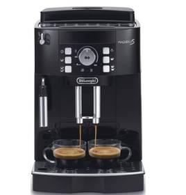 Espresso DeLonghi Magnifica ECAM21.117B černé