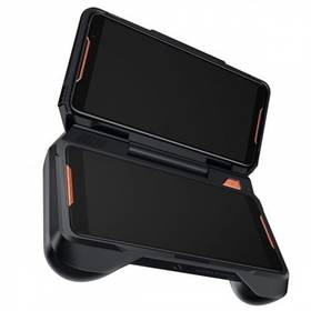 Asus TwinView Dock pro ROG Phone (90AZ01U0-P00010)