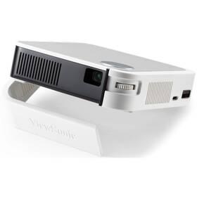 ViewSonic M1 Mini (M1 mini)