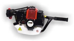 Gardetech HL490A motorová jednotka + Doprava zdarma