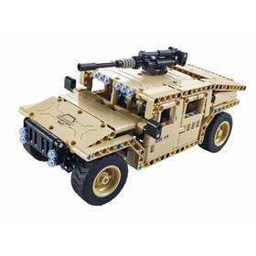 Buddy Toys BCS 2004 Military (444452)