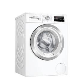 Bosch Serie | 6 WAU28T90BY biela