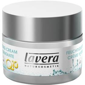 Hydratační krém Q10 Basis Sensitiv 50 ml