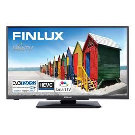 Finlux 32FHA5160 černá + Doprava zdarma